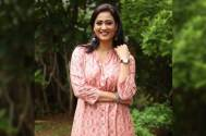 Shweta Tiwari speaks about the copyright controversy of Mere Dad Ki Dulhan