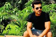 Arjun Bijlani's dance moves on Dhating Naach will make you hit the dance floor