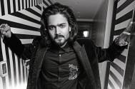 Bhuvan Bam's style proves that he can be humorous and stylish at the same time