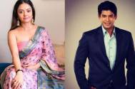 Bigg Boss 13: Devoleena Bhattacharjee recieves flak from Twitterati for abusing and bad-mouthing Siddharth Shukla