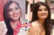 Khushboo Kamal and Bhavika Sharma approached for SAB TV's Mahila Police Thana