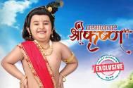 &TV's Paramavtaar Shri Krishna likely to go off-air!