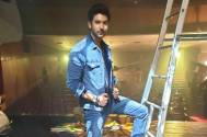 Shivin Narang to romance Divya Khosla Kumar!