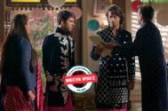 Yeh Rishtey Hain Pyaar Ke: Everyone feels heartbroken as Abir leaves the house