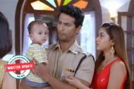 Tujhse Hai Raabta: Malhar gets devastated; Kalyani consoles him