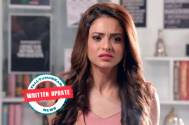 Kasautii Zindagii Kay: Komolika's evil plan to throw Prerna out of the company