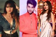 "Mtv Splitsvilla X2: Bhavya Singh's comment on Piyush Sharma -Aahna Sharma's ""cuddle"" to invite another fight"