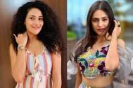 MTV Splitsvilla X2: Aahna Sharma beats Arshiya Arshi
