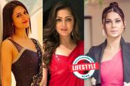 These sarees of Divyanka Tripathi Dahiya, Drashti Dhami, and Jennifer Winget is what you need to invest in for the upcoming wedding season...