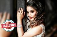 Yeh Rishta Kya Kehlata Hai fame Nidhi Uttam to join Anubhav Sinha's next alongside Tapsee Pannu