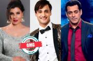 Sambhavna Seth predicts Asim Riaz being grilled in Weekend Ka Vaar; hints at Salman Khan being biased
