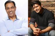 Bigg Boss 13: Vindu Dara Singh supports Sidharth Shukla