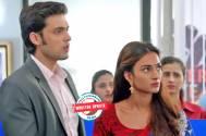 Kasautii Zindagii Kay: Anurag brings Prerna home; Komolika gets angry
