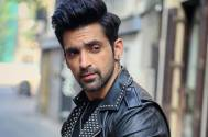 Arjit Taneja reveals about his views on participating in Bigg Boss