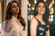 TC Poll Results: Erica Fernandes looks HOTTER in a BIKINI than Pooja Gor!