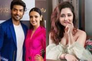 Bigg Boss 13: Gurmeet Choudhary and Sanaya Irani support Rashami Desai