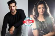 Rohan Gandotra misses rumoured girlfriend Hiba Nawab's party; is all well between the two? Read on to know more!