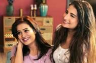 My daughter Palak is better at acting than I am: Shweta Tiwari