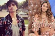 Erica Fernandes and Harshad Chopda unites for AVTA 2019