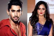 Bigg Boss 13: Find out why Rashami Desai broke up with Dostana 2's Laksh Lalwani
