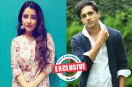 Dolly Chawla and Anshul Pandey bag &TV's Laal Ishq