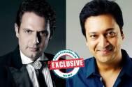 Sachin Parikh and Rudra Kaushik join Rajshri Productions' next on Star Plus