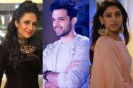 Frozen 2: Find out why Divyanka Tripathi, Parth Samthaan, Niti Taylor, Kiku Sharda can be the best choice for the film