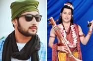 Sanjay Kaushik spills the beans about his character in Kehat Hanuman Jai Shri Ram