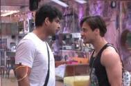 Bigg Boss 13: Asim Riaz and Sidharth Shukla's ugly fight