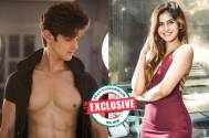 Rohan Mehra to collaborate with Sakshi Malik for a project