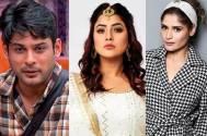 Bigg Boss 13: Sidharth Shukla flirts with Arti Singh; Shehnaaz Gill gets upset