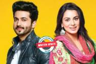 Kundali Bhagya: Mahira runs into the building and Preeta tries to find her