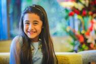 Aakriti Sharma aka Kullfi reveals the upcoming track of Kullfi Kumarr Bajewala