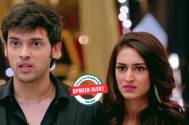 Kasautii Zindagii Kay: Komolika asks Prerna to stay away from Anurag
