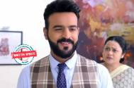 Yeh Hai Mohabbatein: Arijit loses his patience