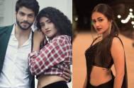 MTV Splitsvilla X2: Piyush Sharma's EXPLANATION to Aahna on choosing Arshiya