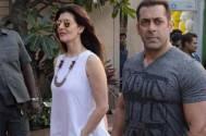 Bigg Boss 13: Salman Khan calls Sangeeta Bijlani his 'real-life heroine'