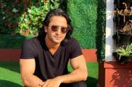 Must Check: Shaheer Sheikh looks DROOLWORTHY in his latest photo
