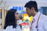 Sanjivani: Sid hears the nurses talking about Ishani's true love
