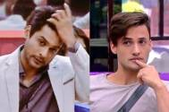 Bigg Boss 13: Sidharth Shukla and Asim Riaz are friends-turned-foes, will they ever be friends again?