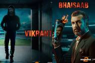 The makers unveil the character posters of Vikrant and Bhaisaab from 'Inside Edge' Season 2; Check out!