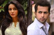 Charu Mehra and Alok Narula to star in CIF