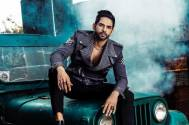 Ankit Bathla wants to host a show soon!