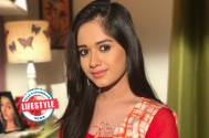 Jannat Zubair makes a strong case for the TEE!