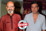 Satyajeet Sharma and Vijay Kashyap join Star Plus' Yeh Hai Chahatein