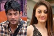 Bigg Boss 13: Sidharth realises Shefali Jariwala is the real mastermind