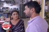 Kumkum Bhagya: Abhishek threatens Rishi; drags him out to find Priyanka