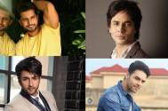 V actors share their favourite binge-worthy shows