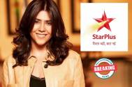 Revealed: Launch date of Star Plus' Yeh Hai Chahatein