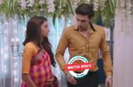 Kasautii Zindagii Kay: A shocked Shivani spies on Komolika